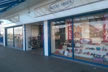 Briggs Shoes, Morecambe, United Kingdom