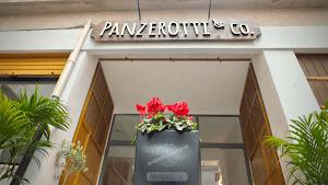 Panzerotti & Co.