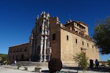 Caravaca de la Cruz, Caravaca de la Cruz, Spain