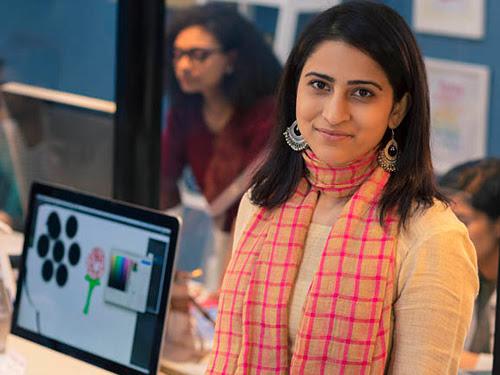Inside Softwares | Web Designing, Best website development & SEO company of  Dehradun