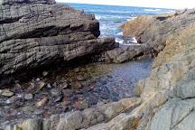 Tuncurry Rock Pool, Tuncurry, Australia