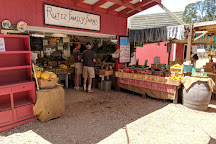 Rutiz Family Farms, Arroyo Grande, United States