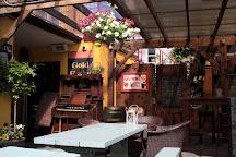 Rineys Bar, Sneem, Ireland