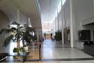 Kuhmo Arts Centre