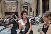 Rome Free Walking Tour, Rome, Italy
