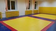 СПОРТСТАЙЛ - Борцовские ковры, боксерские ринги, улица Фрунзе на фото Новосибирска