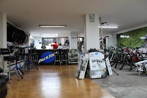 Zona Bike 5