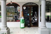 Discount Liquor Wine & Cigars, Uvita, Costa Rica