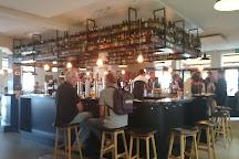 Brouwerij 't IJ, Amsterdam, The Netherlands