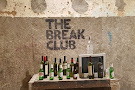 The Break Club