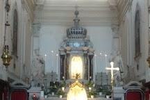 Chiesa di San Francesco di Paola, Venice, Italy
