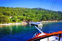 Mrcara, Dubrovnik-Neretva County, Croatia