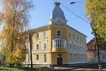 """Гостиница """"НА ВВЕДЕНСКОЙ"""" на фото Рыбинска"""