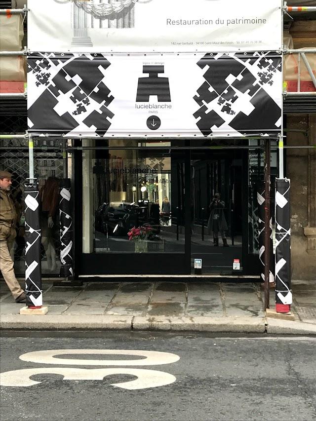 lucieblanche boutique design bijou