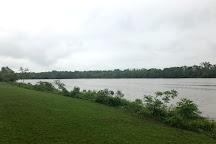 Carnegie Lake, Princeton, United States