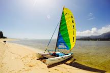 Holokai Kayak and Snorkel Adventure, Kaneohe, United States