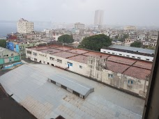 Havana Bay havana cuba