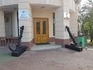 """ОАО """"Амурское пароходство"""", улица Тургенева, дом 63 на фото Хабаровска"""