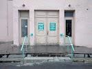 Аптека № 1, Семинарская улица на фото Рязани