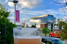 Hops and Crafts, Nashville, United States