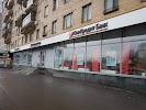 ЮниКредит банк, проспект Вернадского на фото Москвы