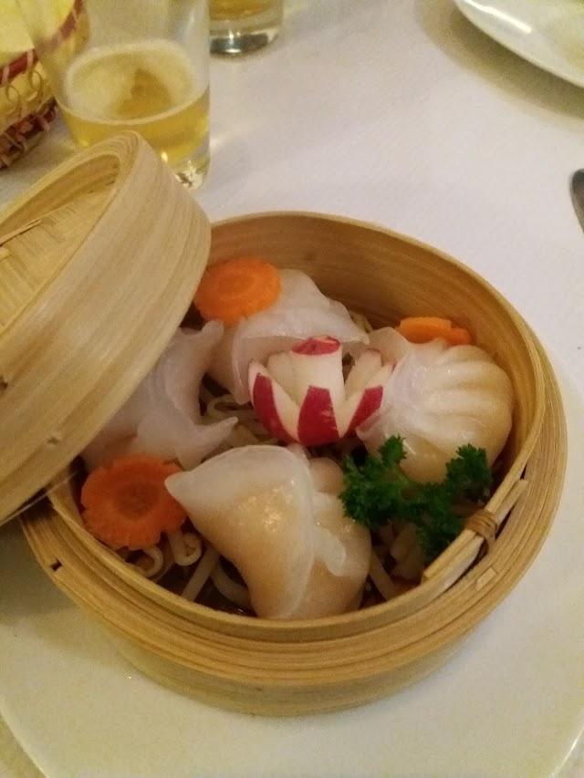 Restaurant Le Vietnam