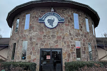Mountain Valley Winery, Pigeon Forge, United States
