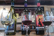 Wild Women Wine, Denver, United States
