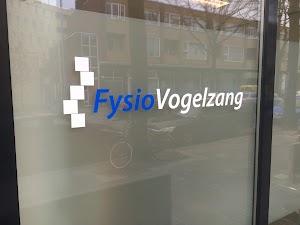 FysioVogelzang | Fysiotherapie Groningen