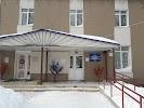 Областной Центр Внешкольной Воспитательной Работы, улица Ленина, дом 254 на фото Южно-Сахалинска