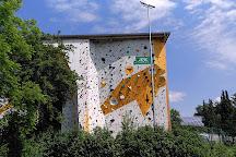 DAV Kletterzentrum Schweinfurt, Schweinfurt, Germany