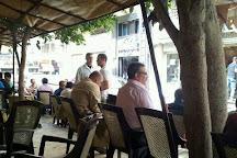 Kikha, Alexandria, Egypt