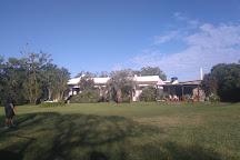 Guardia Del Monte, Rocha, Uruguay