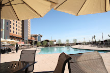 Wild Horse Pass Hotel & Casino, Gila River Indian Community, United States