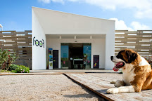Foof - Parco e museo del cane, Mondragone, Italy