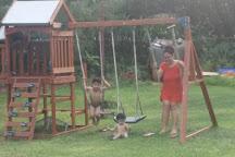 Guam International Country Club, Dededo, Guam