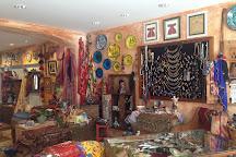 Bazaar Anatolia, Gocek, Turkey