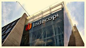 INDECOPI 0