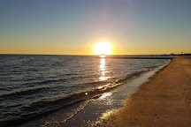 Biloxi Beach, Biloxi, United States