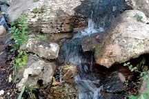 Mill Creek Park, Kansas City, United States