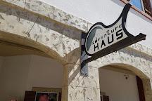Adventure Haus, Midway, United States