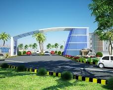 Expo Builders and Marketing sargodha