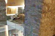 Maison des Anciens Remedes, Jovencan, Italy