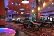 Casino Marina del Sol Calama, Calama, Chile