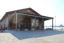 MOMus - Thessaloniki Museum of Photography, Thessaloniki, Greece