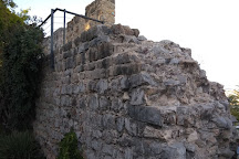 Castelo de Tavira, Tavira, Portugal