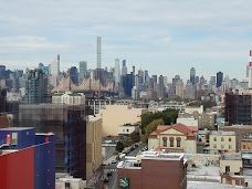 STORAGE FOX Self Storage new-york-city USA