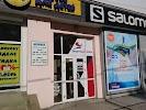СПОРТМАКСИМУМ, спортивный магазин, улица Гоголя на фото Иркутска