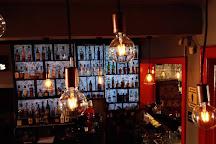 Londoner Pub, Cluj-Napoca, Romania