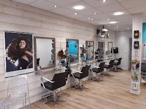 Coiffeur Nantes Petit Port - Salon Avenue 73